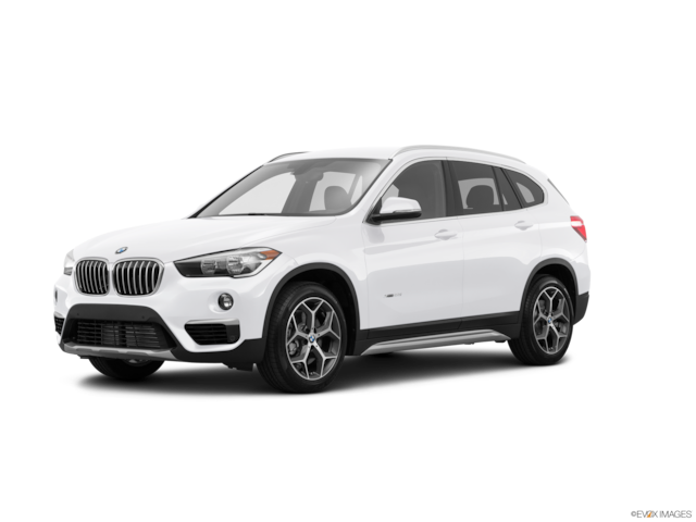 Best Safety Rated Luxury Vehicles Of 2018: Best Safety Rated Luxury Vehicles Of 2019