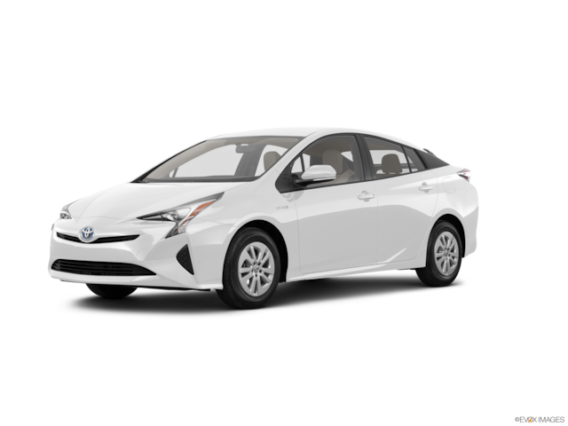 Top Consumer Rated Hybrids of 2018