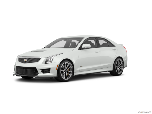 Top Consumer Rated Luxury Vehicles Of 2018: Top Consumer Rated Sedans Of 2018
