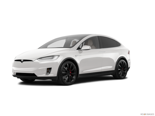 Best Safety Rated Electric Cars Of 2019