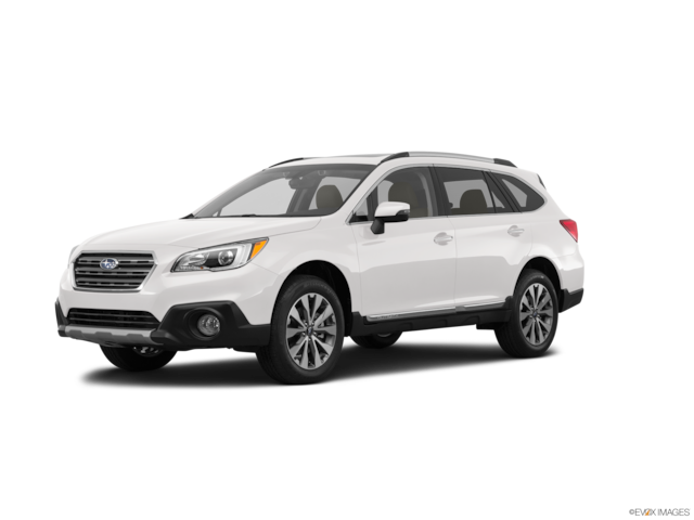 Top Consumer Rated Wagons of 2017