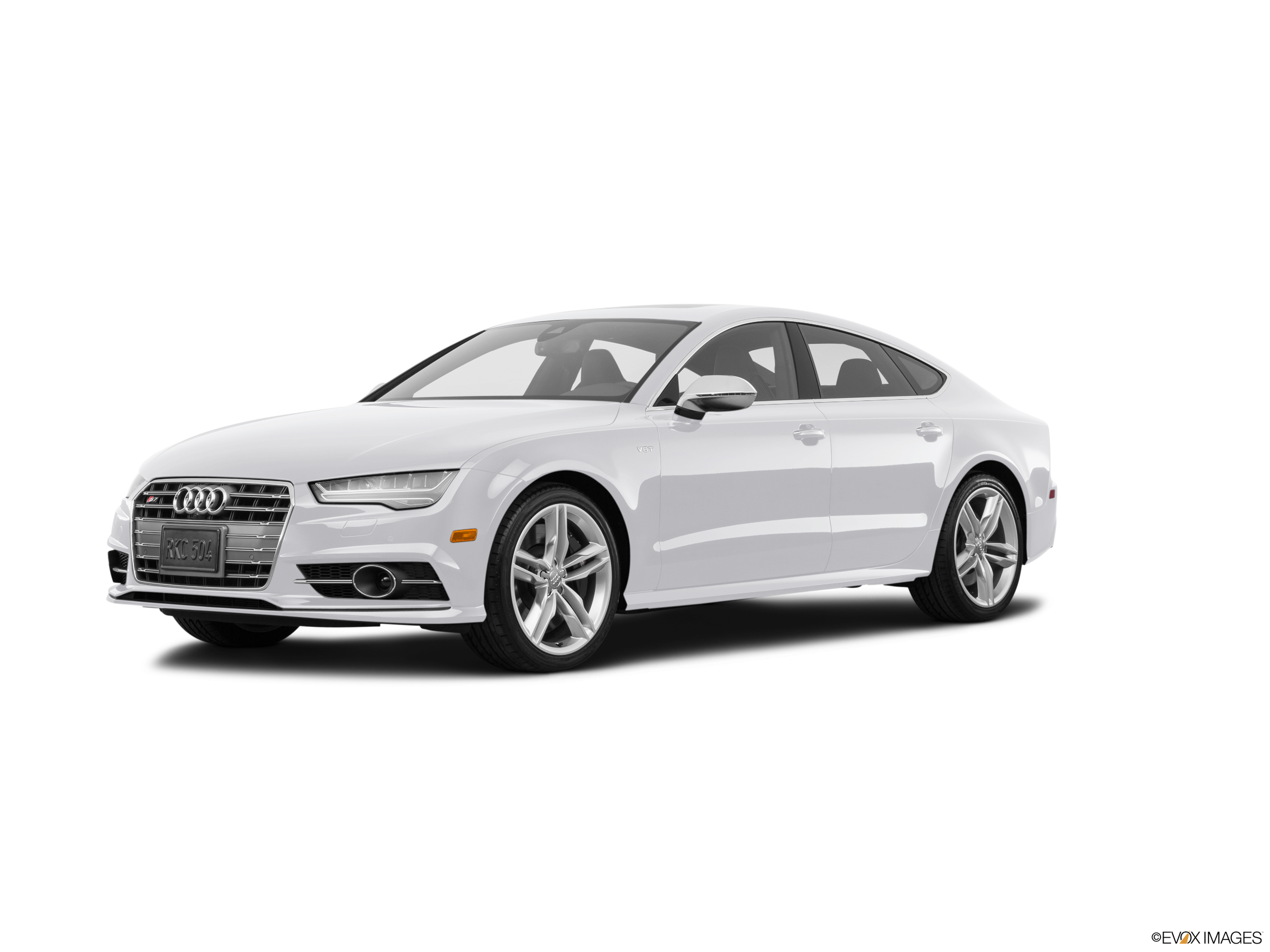 Top Expert Rated Hatchbacks of 2017 - 2017 Audi S7