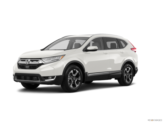 Best Safety Rated SUVS of 2019 | Kelley Blue Book