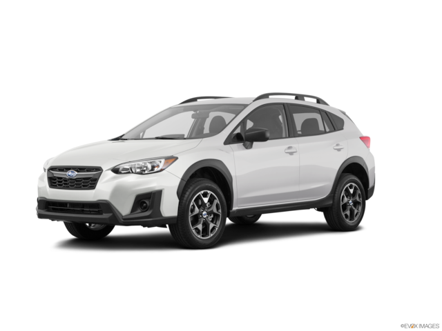10 Best All Wheel Drive Vehicles Under 25 000 2018 Subaru Crosstrek