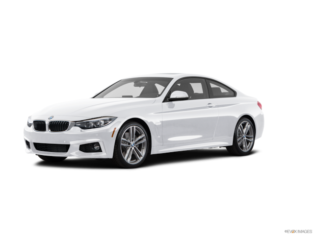 Top Consumer Rated Luxury Vehicles Of 2019: Top Consumer Rated Coupes Of 2019