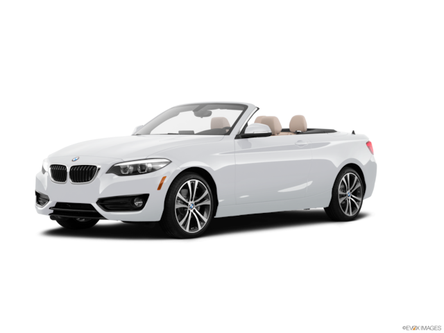 Top Consumer Rated Convertibles Of 2019