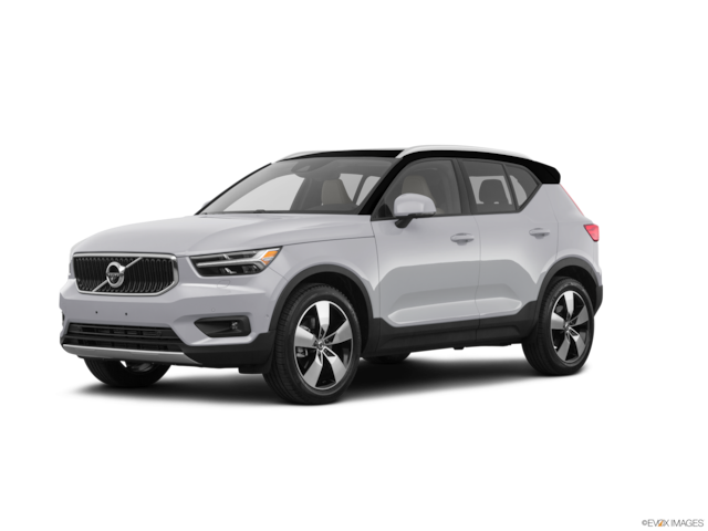 Best Full Size Suv 2020.Top Consumer Rated Suvs Of 2020 Kelley Blue Book