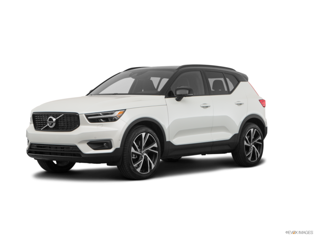 best 6 cylinder suv 2019 Top Consumer Rated SUVS of 2019 | Kelley Blue Book