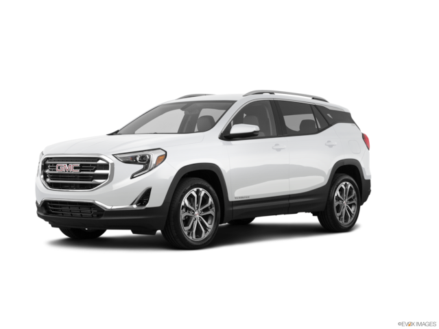 Best Mileage Suv >> Most Fuel Efficient Suvs Of 2019 Kelley Blue Book