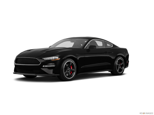 Top Consumer Rated Coupes of 2019