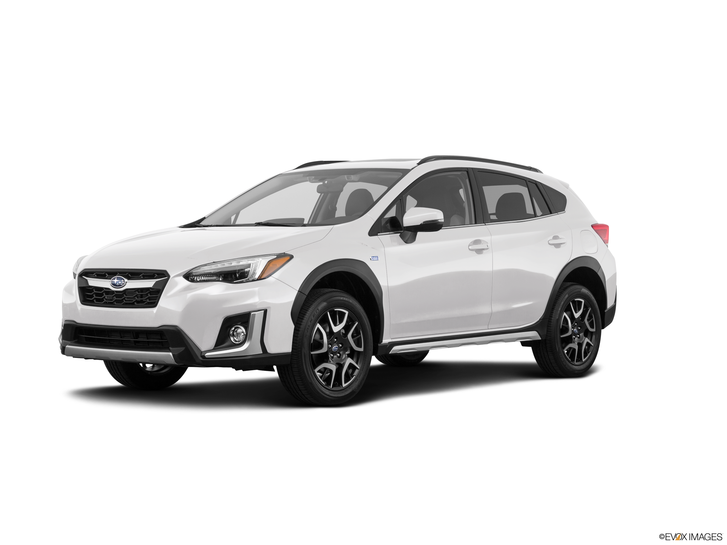 Top Consumer Rated Electric Cars of 2019 - 2019 Subaru Crosstrek