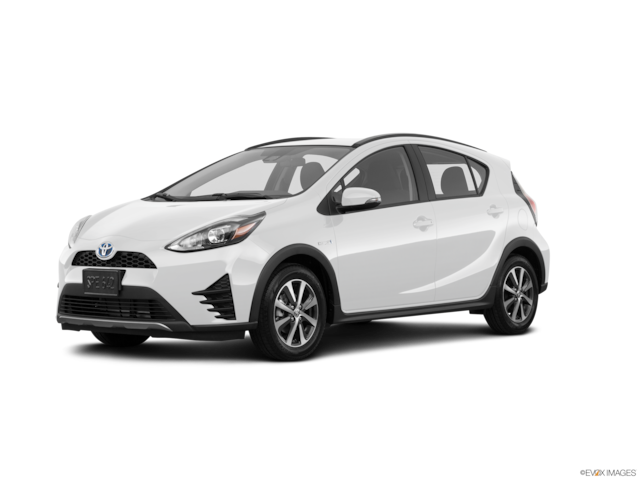 Most Fuel Efficient Hybrids Of 2019