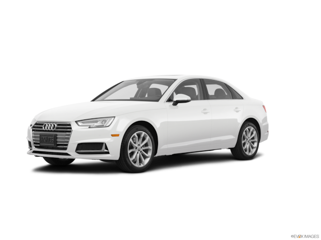 Most Fuel Efficient Luxury Vehicles Of 2019