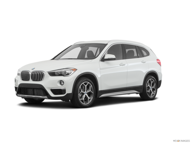 Best Safety Rated Suv 2019 Best Safety Rated SUVS of 2019 | Kelley Blue Book