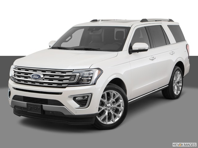 Best Safety Rated Suvs Of 2018 Ford Expedition