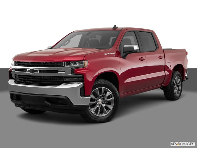 Best 2020 Trucks.Best Safety Rated Trucks Of 2020 Kelley Blue Book