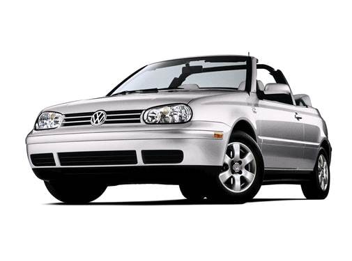 Most Fuel Efficient Convertibles Of 2002 Kelley Blue Book