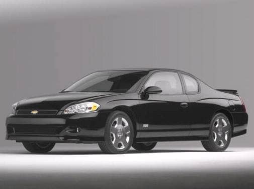 Most Popular Coupes of 2006