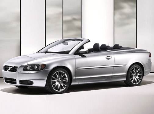 Most Fuel Efficient Convertibles of 2007