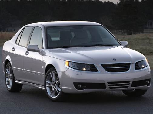 Most Popular Luxury Vehicles of 2009