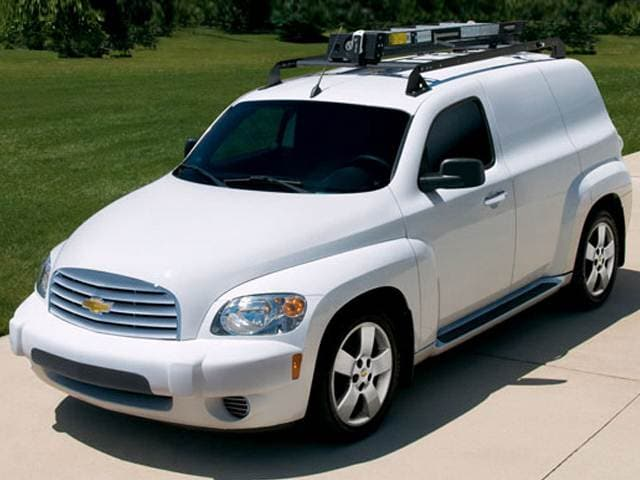 Most Fuel Efficient Wagons of 2011