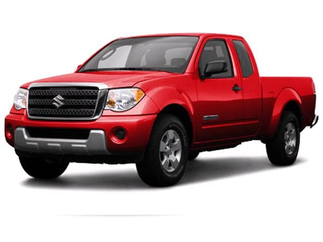 Most Fuel Efficient Trucks of 2011