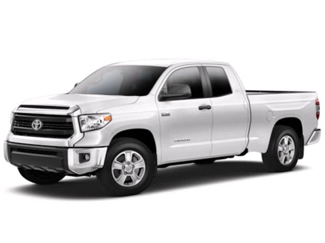 Top Consumer Rated Trucks of 2015