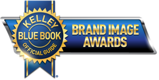 2018 Brands Image Award Winner