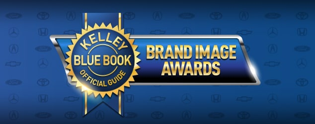 Brand Image Awards