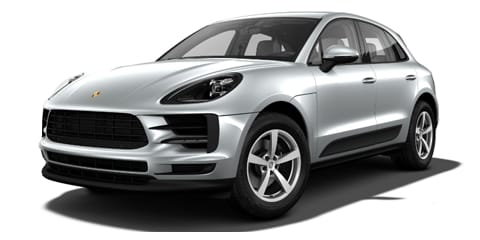Best Luxury Compact Suv >> Best Luxury Compact Suv Crossover