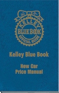 Kelley Blue Book Snowmobile >> Learn More About The History Of Kelley Blue Book
