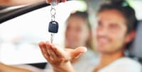 10 Steps to Sell Your Car