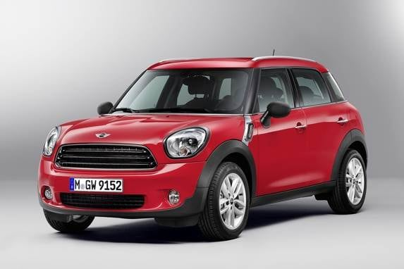 2013-mini-countryman-(1)-600-001