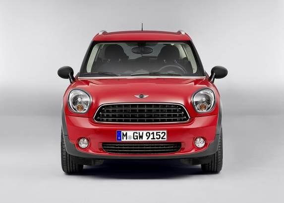 2013-mini-countryman-(7)-600-001