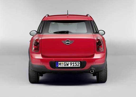2013-mini-countryman-(8)-600-001