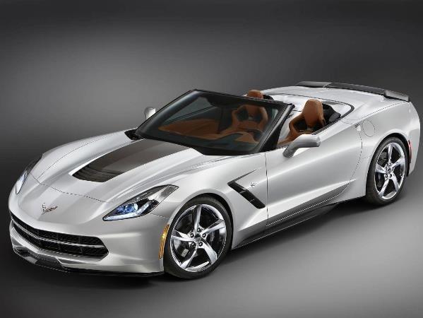 Image Result For Chevrolet Rebates April