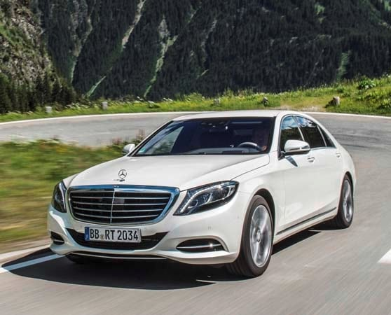 2015 mercedes benz s550 plug in hybrid coming next spring for 2017 mercedes benz s550 plug in hybrid