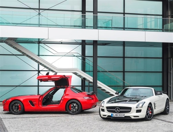 mercedes benz sls amg 2015. 2015 mercedesbenz sls amg gt final edition revealed kelley blue book mercedes benz sls amg