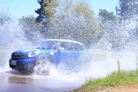 splash!-600-001