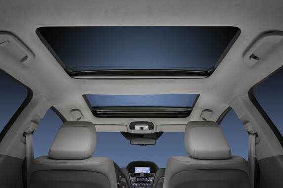my13_zdx_54_sunroof_medium-600-001