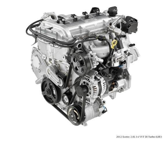 2013-powertrain-4cylinder-009-600-001