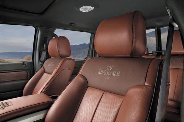 c3500713f150_kr_seatback_mnf_medium-600-001