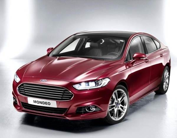 2013-ford-mondeo-sedan-front-static-600-001