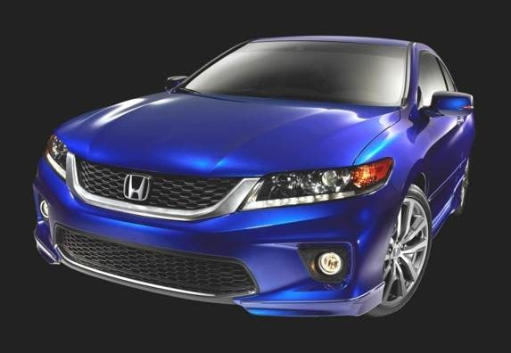 2013-honda-accord-v6-hfp-package--sema-(1)-600-001