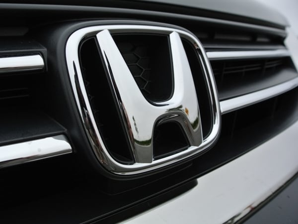 Editors' Page: 2015 Honda Accord 12