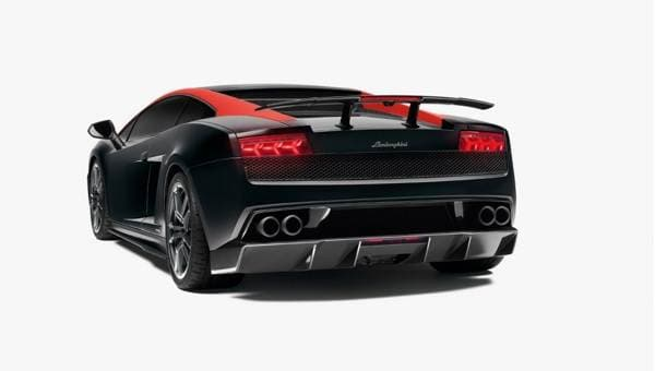 2013-lamborghini-gallardo-edizione-technica-rear-static-600-001