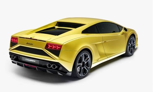 2013-lamborghini-gallardo-lp-650-4-rear-static-600-001