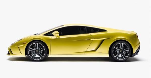 2013-lamborghini-gallardo-lp5604-static-profile-600-001