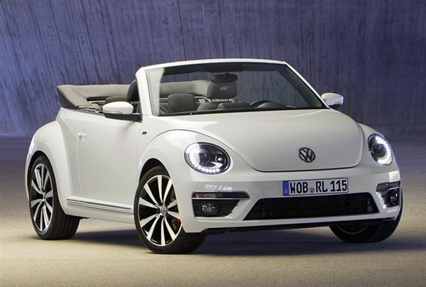 vw bumps output of 2 0 liter turbo 4 prices beetle turbo. Black Bedroom Furniture Sets. Home Design Ideas
