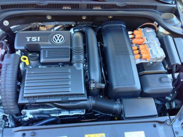 2013-vw-jetta-hybrid-engine-600-001
